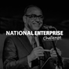 The National Enterprise Challenge