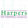 Harpers of Chipping Norton