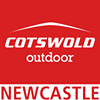 Cotswold Outdoor Newcastle