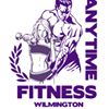 Anytime Fitness Wilmington