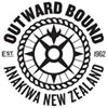 Outward Bound Trust of New Zealand