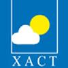 Xact Group Ltd