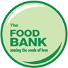 The Food Bank MK