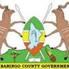 Baringo County Government