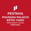 Pousada de Faro, Palácio de Estoi