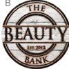 The Beauty Bank