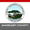 Marsabit County Government