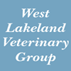 West Lakeland Vets