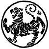 Shotokan Karate Academy of Maine