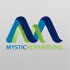 Mystic Advertising