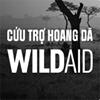 WildAid Việt Nam thumb