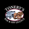 Tonerys Bar