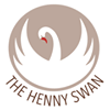 The Henny Swan