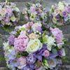 Les Fleurs Florist - Torbay