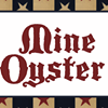 Mine Oyster ~ Raw Bar & Gathering Place