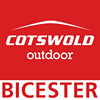 Cotswold Outdoor Bicester