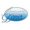 Accounts Direct