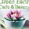 Green Earth Cafe & Bakery