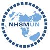 National High School Model United Nations (NHSMUN)