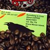 Something to Crow About Coffee Roastery