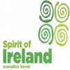 Spirit of Ireland Executive Travel