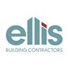 Ellis Building Contractors Ltd