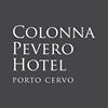 Colonna Pevero Hotel - 5 Star Hotel in Porto Cervo, Sardinia