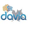 Davia Bio