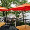 The Osprey Restaurant