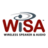 Wireless Speaker & Audio Association WISA