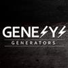 Genesys Generators