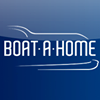 BOAT A HOME