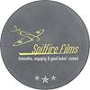Spitfire Films