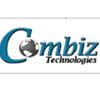 ComBiz Technologies Pvt. Ltd.