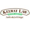Kelway Law