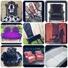 R&D Upholstery