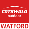 Cotswold Outdoor Watford