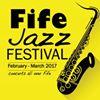Fife Jazz Festival