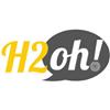 H2oh! Entertainment
