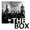 The Box-Crewe
