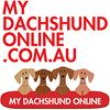 My Dachshund Online