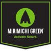 Mirimichi Green