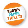 Brown Paper Tickets UK