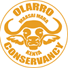 Olarro Conservancy, Maasai Mara, Kenya