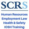 SCRSolutions Ltd - Human Resource Consultants