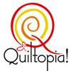 Quiltopia!Design