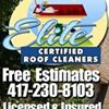 Roof Cleaning Missouri 417