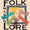 Folklore Programs at George Mason University