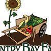 Bantry Bay Farm