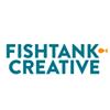 Fish Tank Creative
